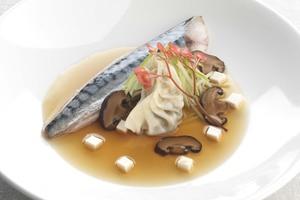 Eat with locals: Gastronomique