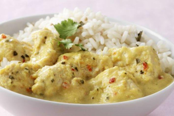 Food & music  saveurs indiennes