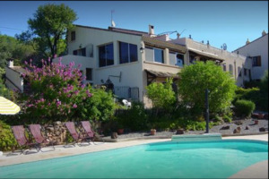 Eat with locals: Bbq en plein air et activité piscine