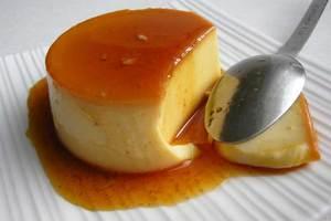 Eat with locals: Menu classique (viande + légumes)