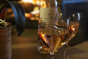 Cenas particulares como en su propia casa: Cuisine française à aix en provence