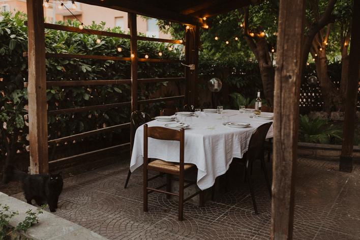 Learn how to make an italian tiramisu !