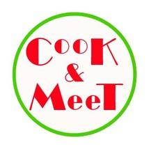 Cook & meet in prague