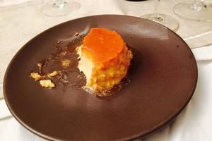 Eat with locals: Voyage découverte de saveurs et apero surprise