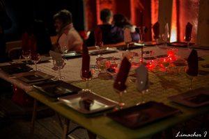 Eat with locals: Le festin du lapin