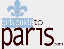 GirlsGuideToParis