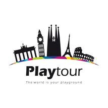 Playtour