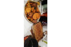 Eat with locals: Découverte cuisine antillaise