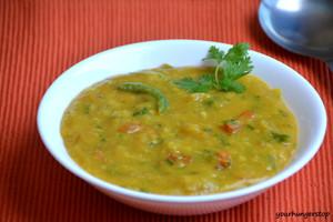 Manger chez l'habitant: Atelier culinaire : voyage en inde du nord