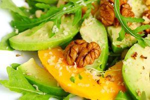 Eat with locals: Des alicaments dans votre assiette et des papilles en fête !!