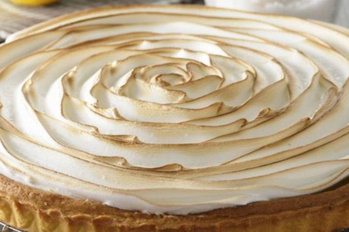 Bons petits plats et convivialité / good food and friendliness