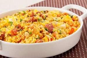 Cenas particulares como en su propia casa: The brazilian taste in hungary