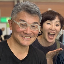 Masa & junko