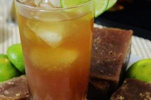Eat with locals: Cenactiva