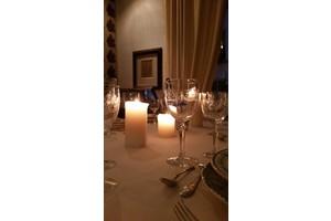 Eat with locals: Les mille et une nuits à paris