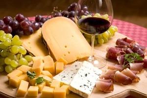 """Eat with locals: Dégustation de vins """"je réveil mes sens"""""""