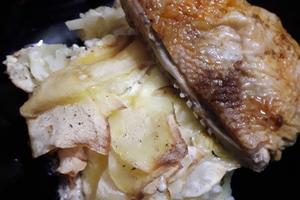 Eat with locals: Le dîner lyonnais