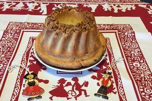 Eat with locals: Alsacez-vous !
