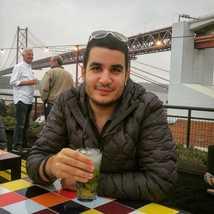 Mehmet ersel