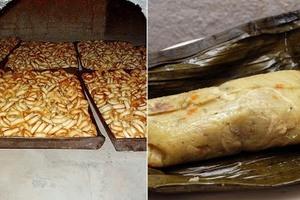 Eat with locals: Un recorrido por el embujo llanero colombiano