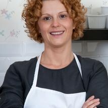 Kitchen pixie budapest