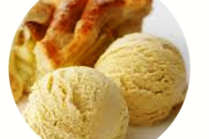 Eat with locals: Gatronomie et terroir alsacien
